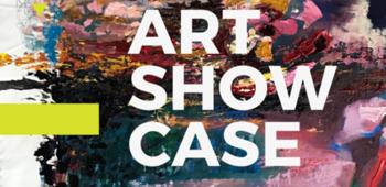 2020 Art Show