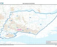Admissions criteria map whsgpriorityarea2018