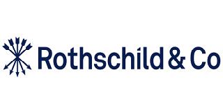 1146219 rothschildlogo