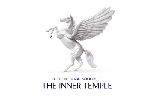 Innertemple2018
