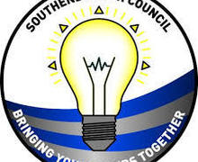 Southend youth council