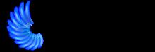 B1c808f6 748b 4593 9374 bd9e6283b25c