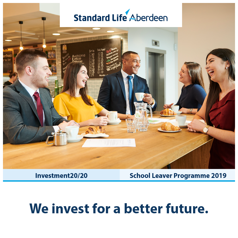 1397352 investment2020schoolleaverprogramme2019faceb