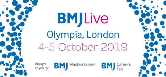 8237 BMJ Live Digital Adverts 538x250 AW