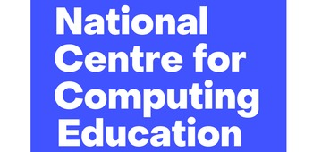 Westcliff High School for Girls awarded Computer Hub status by the National Centre for Computing Education