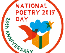 Nat Poetry Day